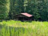 360 Old Henry Kinsey Wagon Road - Photo 4