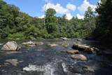 360 Old Henry Kinsey Wagon Road - Photo 5