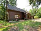 360 Old Henry Kinsey Wagon Road - Photo 72