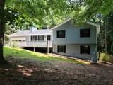 742 Peachtree Ridge Drive - Photo 1