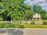 306 Dixie Street - Photo 2