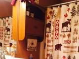 2103 Pooh Corner - Photo 23