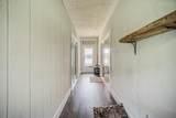 124 Rosebud Lane - Photo 42