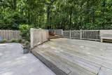 370 Teasley Trail - Photo 51