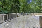 370 Teasley Trail - Photo 54