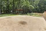 370 Teasley Trail - Photo 58