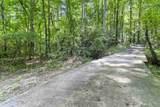 370 Teasley Trail - Photo 61