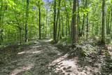 370 Teasley Trail - Photo 63