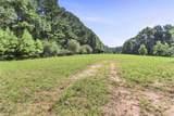 370 Teasley Trail - Photo 65