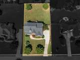 1045 Eagles Brooke Drive - Photo 4