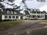 471 Colbert School Road - Photo 1