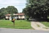 416 Fourth Street - Photo 7