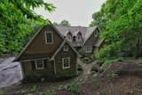 77 Coffee Mill Run - Photo 19