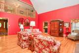 175 Northmill Parkway - Photo 10