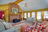 175 Northmill Parkway - Photo 12