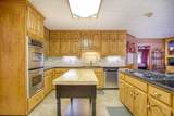 175 Northmill Parkway - Photo 18