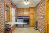 175 Northmill Parkway - Photo 22