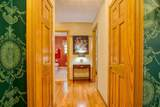 175 Northmill Parkway - Photo 23