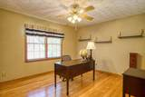 175 Northmill Parkway - Photo 24