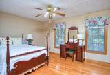 175 Northmill Parkway - Photo 26