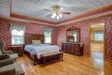 175 Northmill Parkway - Photo 28