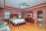 175 Northmill Parkway - Photo 29