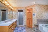 175 Northmill Parkway - Photo 32