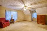 175 Northmill Parkway - Photo 38
