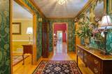 175 Northmill Parkway - Photo 4