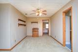175 Northmill Parkway - Photo 42
