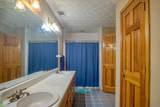 175 Northmill Parkway - Photo 43