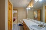 175 Northmill Parkway - Photo 44