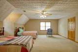 175 Northmill Parkway - Photo 45
