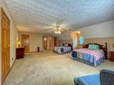 175 Northmill Parkway - Photo 47