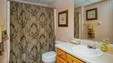 175 Northmill Parkway - Photo 56