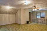 175 Northmill Parkway - Photo 65