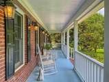 175 Northmill Parkway - Photo 75