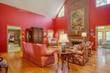 175 Northmill Parkway - Photo 8