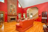 175 Northmill Parkway - Photo 9