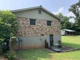 1158 Ruckersville Road - Photo 5
