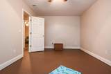 1121 Bouldercrest Circle - Photo 47