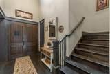 107 Woodstone Place - Photo 10