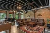 107 Woodstone Place - Photo 45