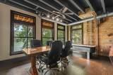107 Woodstone Place - Photo 48