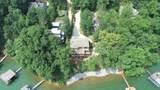 107 Woodstone Place - Photo 5