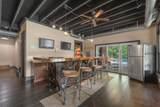 107 Woodstone Place - Photo 50