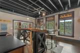 107 Woodstone Place - Photo 51