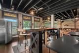 107 Woodstone Place - Photo 52