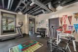 107 Woodstone Place - Photo 55