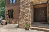 107 Woodstone Place - Photo 8